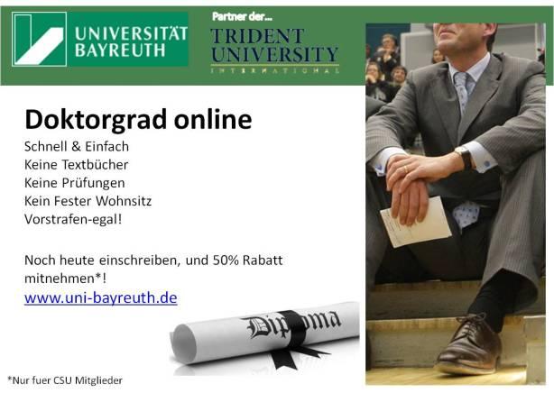 Bayreuth_Werbung_PhD