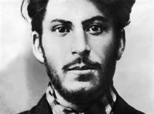 Stalin-ooth